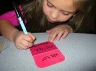 Compound Words Activity
