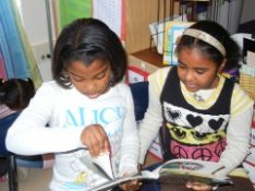 Reading Fluency Strategies